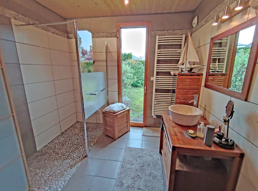 Maison à vendre 6 174m2 à Ingré vignette-6