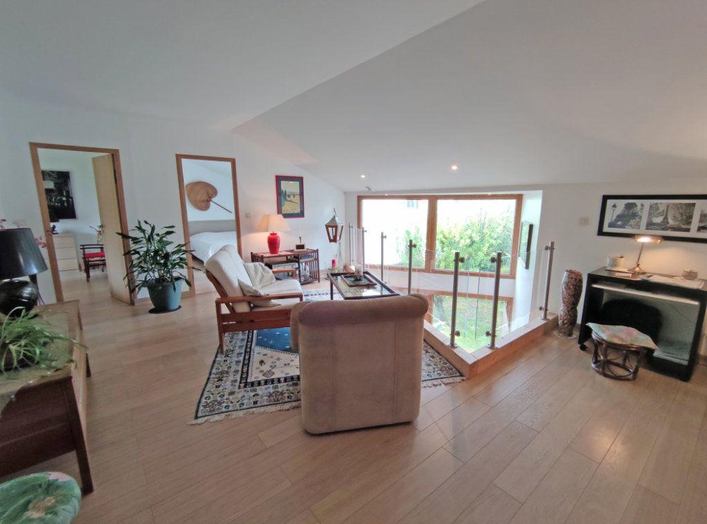 Maison à vendre 6 174m2 à Ingré vignette-7
