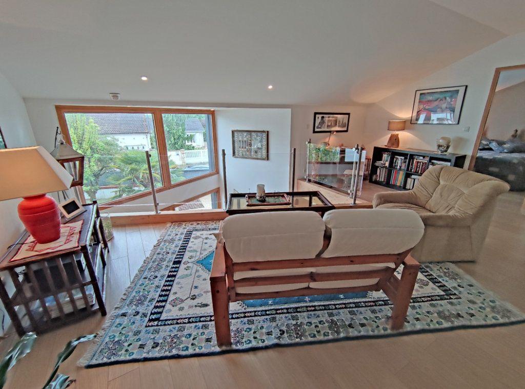 Maison à vendre 6 174m2 à Ingré vignette-8