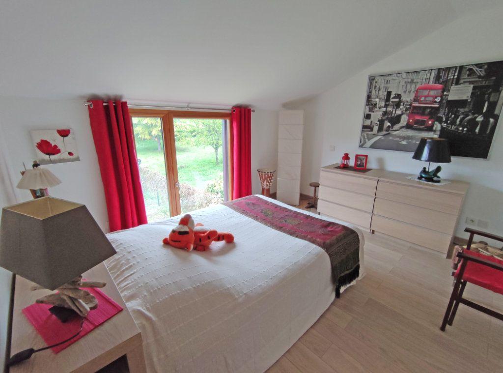 Maison à vendre 6 174m2 à Ingré vignette-9