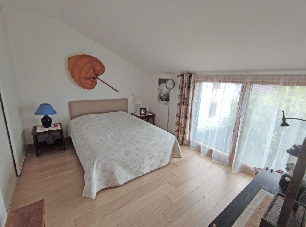 Maison à vendre 6 174m2 à Ingré vignette-10