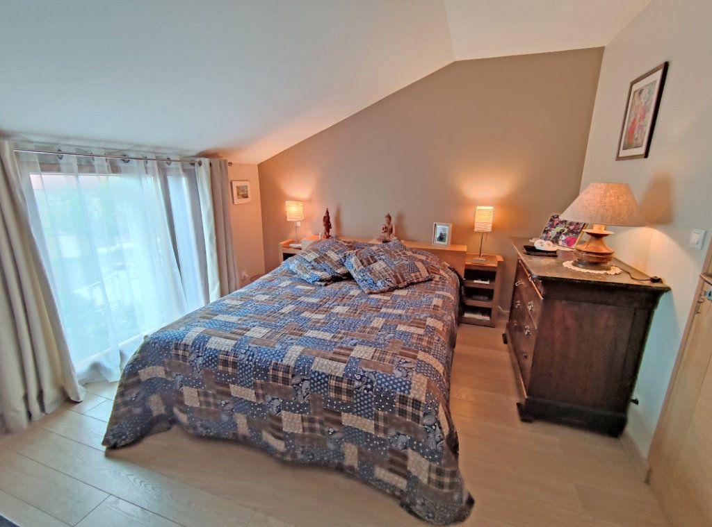 Maison à vendre 6 174m2 à Ingré vignette-12