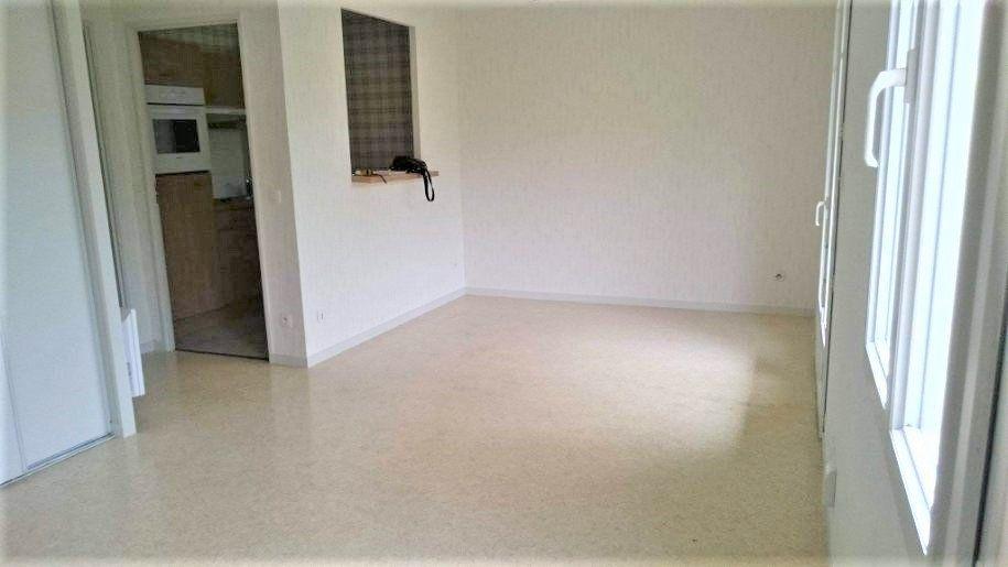 Appartement à vendre 1 33.9m2 à Saint-Jean-de-Braye vignette-4