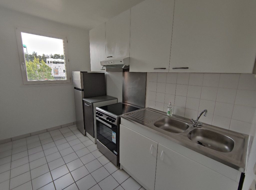 Appartement à louer 2 46.45m2 à Saint-Jean-de-Braye vignette-3