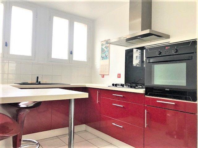 Appartement à vendre 4 70.28m2 à Orléans vignette-1