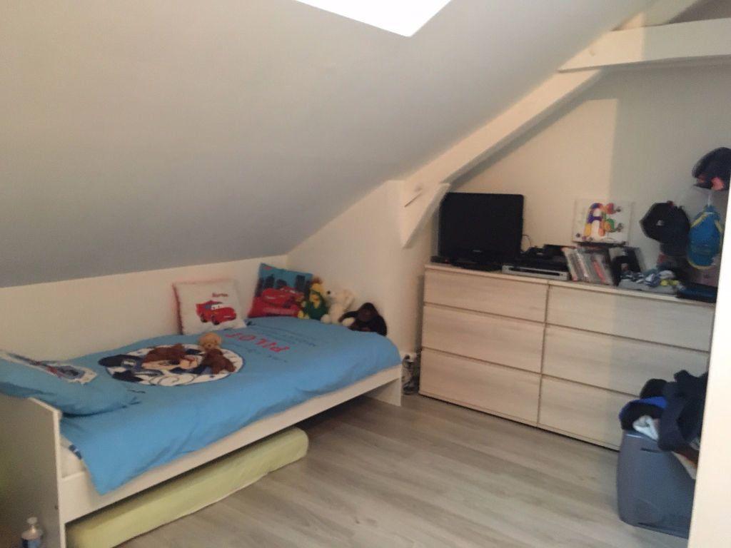 Appartement à louer 3 65m2 à Ingré vignette-5