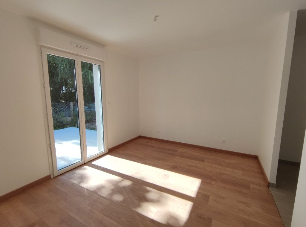 Maison à vendre 5 101m2 à Chécy vignette-4