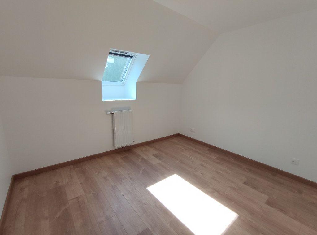 Maison à vendre 5 101m2 à Chécy vignette-6