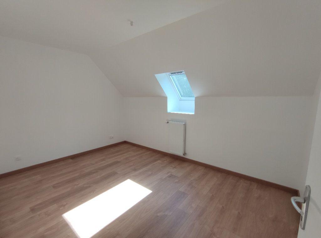 Maison à vendre 5 101m2 à Chécy vignette-7