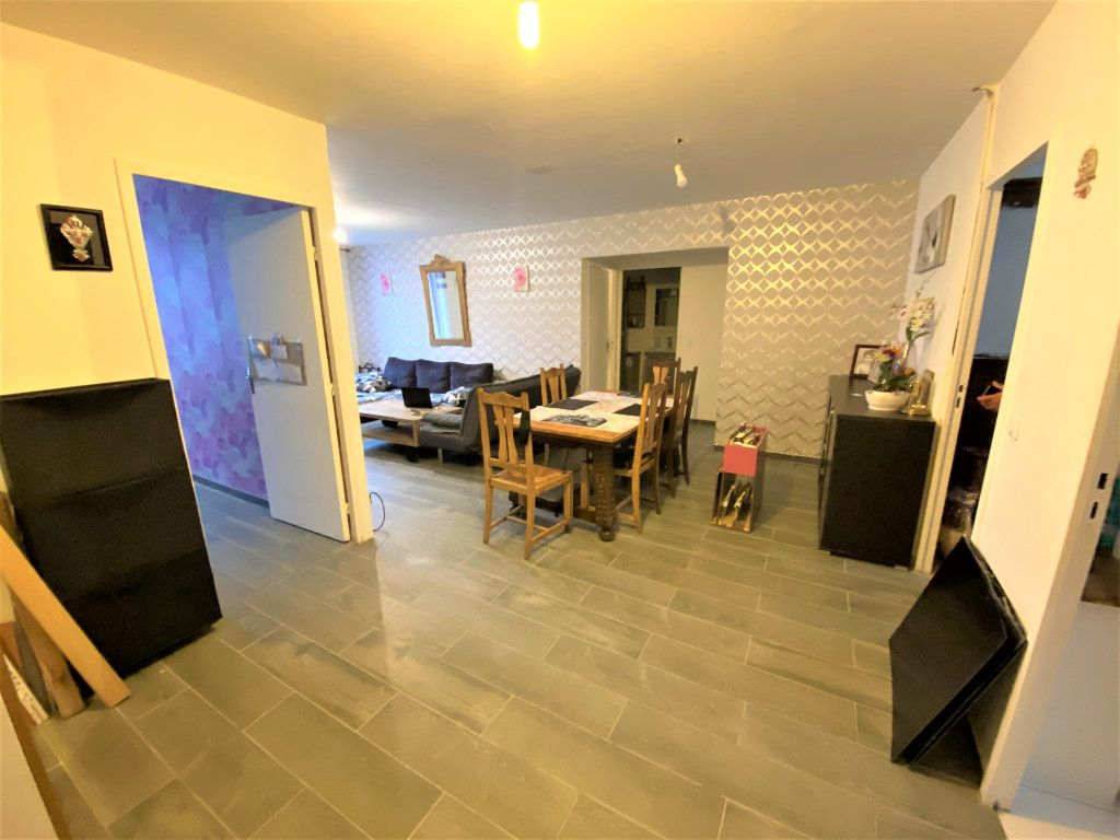 Appartement à vendre 5 85m2 à Cergy vignette-4