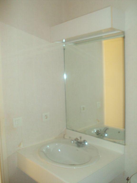 Appartement à vendre 1 21.11m2 à Cergy vignette-6