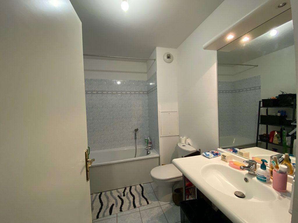 Appartement à vendre 2 44m2 à Cergy vignette-5