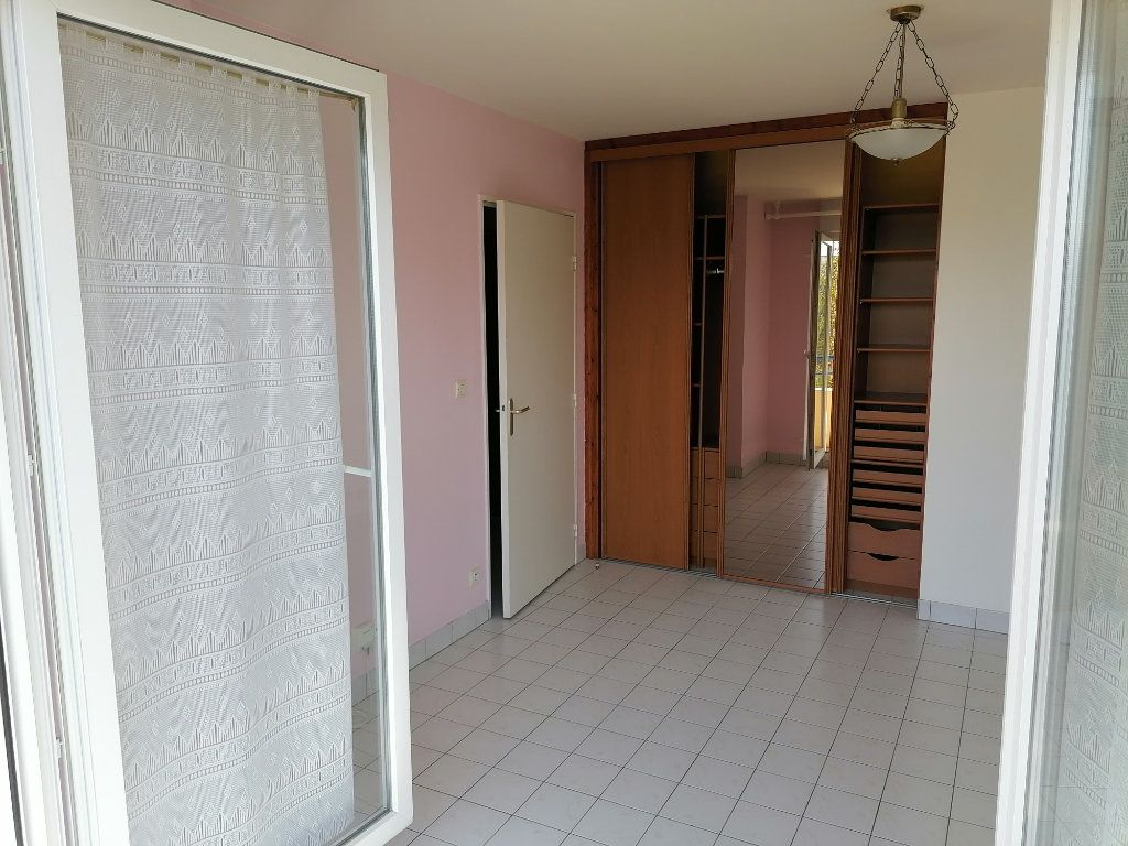 Appartement à vendre 1 22.52m2 à Cergy vignette-2