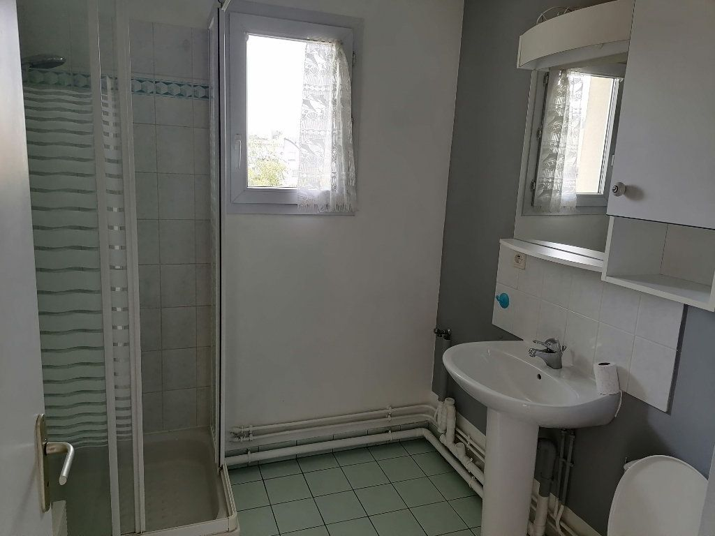 Appartement à vendre 1 22.52m2 à Cergy vignette-3