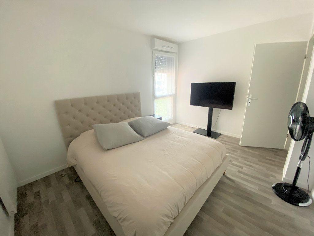 Appartement à vendre 3 60.58m2 à Cergy vignette-3