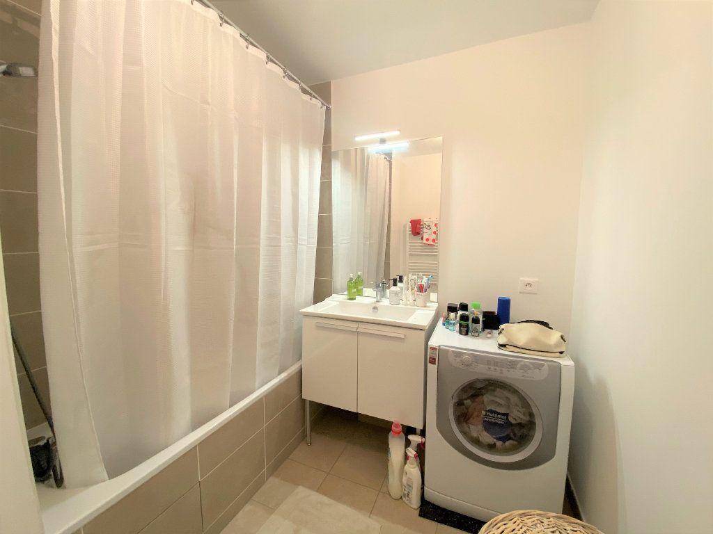 Appartement à vendre 3 60.58m2 à Cergy vignette-4