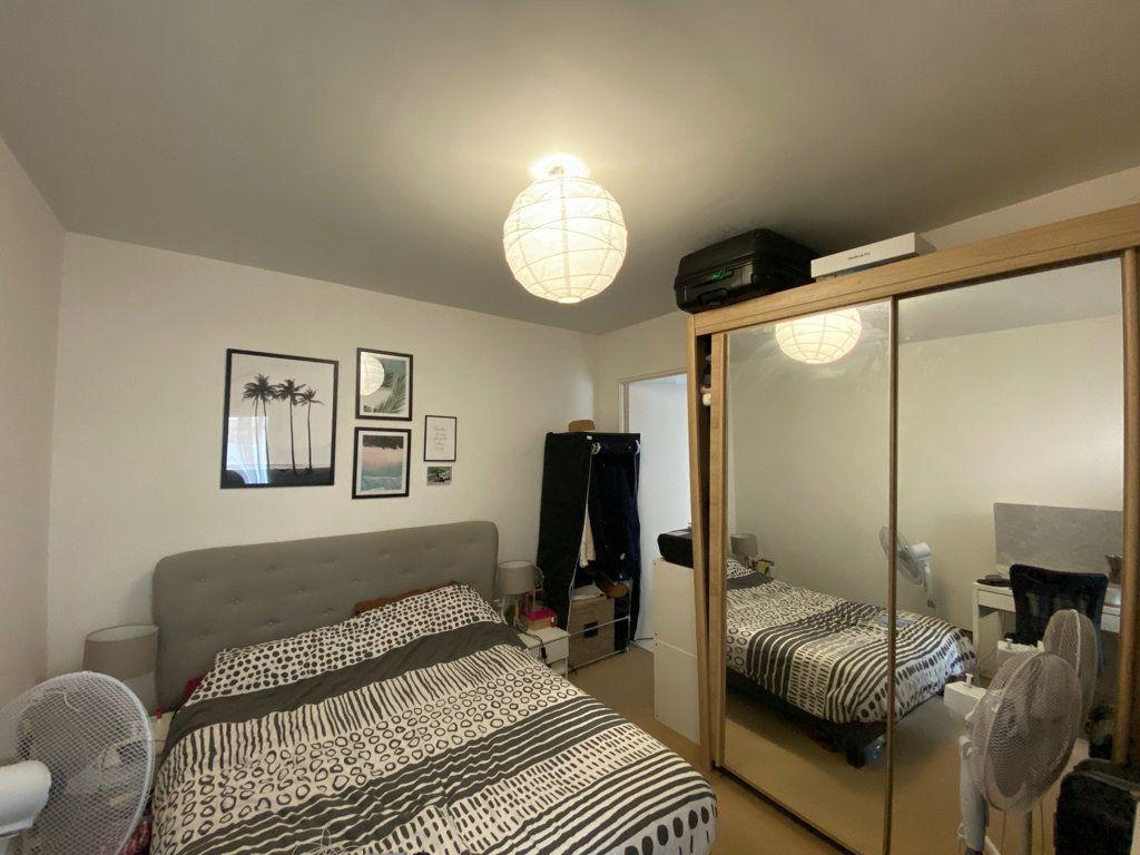 Appartement à vendre 2 38.82m2 à Cergy vignette-5