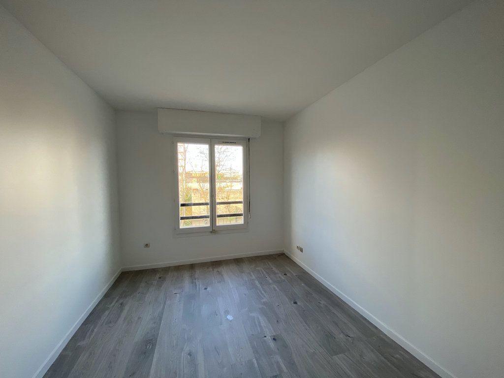 Appartement à vendre 3 65.1m2 à Cergy vignette-5