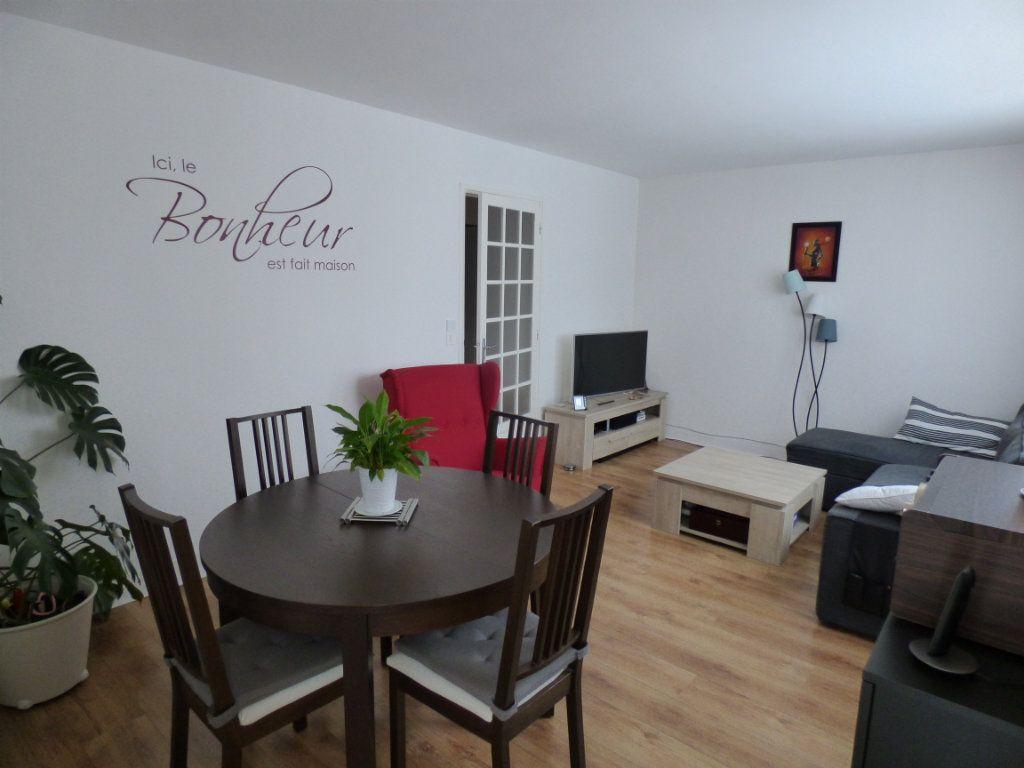 Appartement à vendre 4 83.66m2 à Maurecourt vignette-1