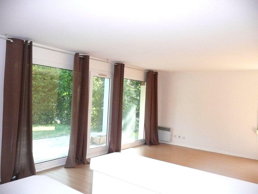 Appartement à vendre 4 101m2 à Cergy vignette-3