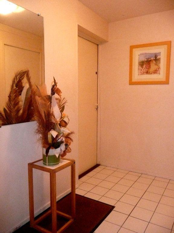Appartement à vendre 4 101m2 à Cergy vignette-7