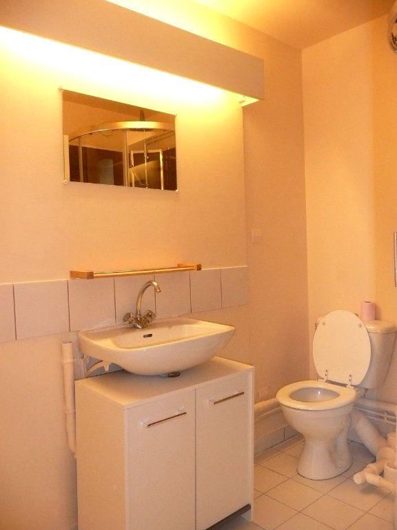 Appartement à vendre 4 101m2 à Cergy vignette-9