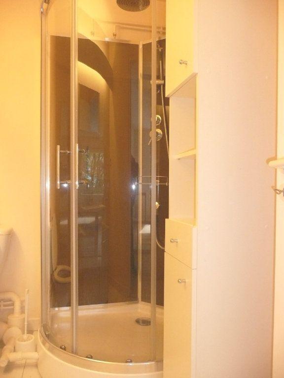 Appartement à vendre 4 101m2 à Cergy vignette-10