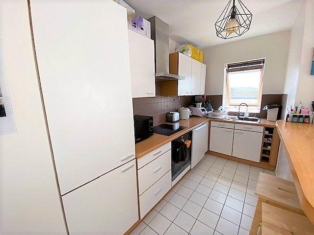 Appartement à vendre 3 60m2 à Cergy vignette-2