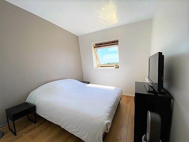 Appartement à vendre 3 60m2 à Cergy vignette-4