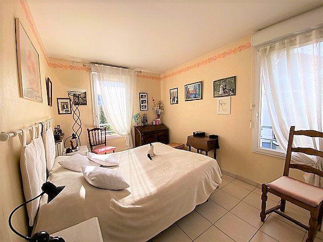 Appartement à vendre 4 82m2 à Cergy vignette-3