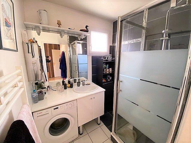 Appartement à vendre 4 82m2 à Cergy vignette-4