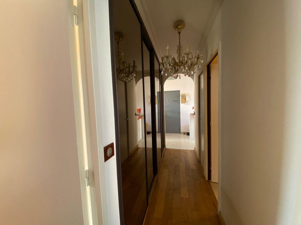 Appartement à vendre 3 64.1m2 à Cergy vignette-7