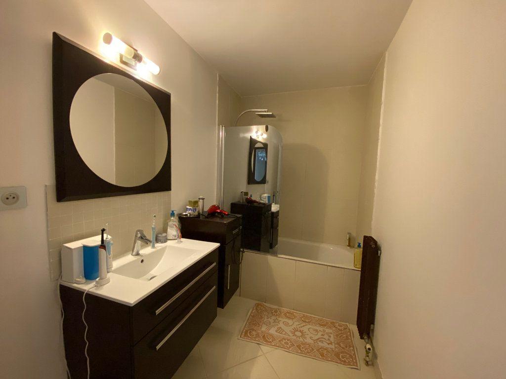 Appartement à vendre 3 64.1m2 à Cergy vignette-8