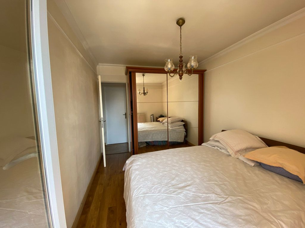 Appartement à vendre 3 64.1m2 à Cergy vignette-10