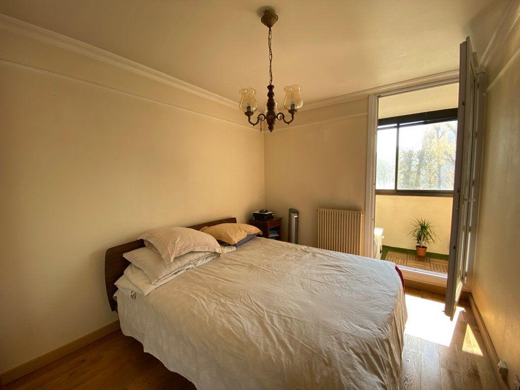 Appartement à vendre 3 64.1m2 à Cergy vignette-11