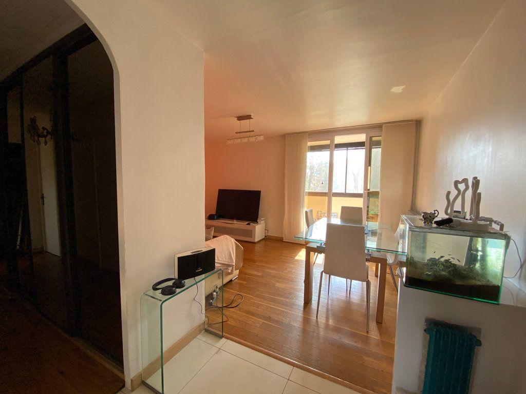 Appartement à vendre 3 64.1m2 à Cergy vignette-13