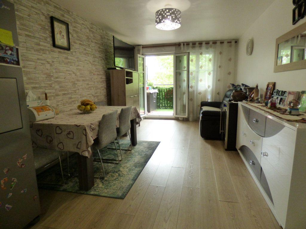 Appartement à vendre 3 58.68m2 à Vauréal vignette-4