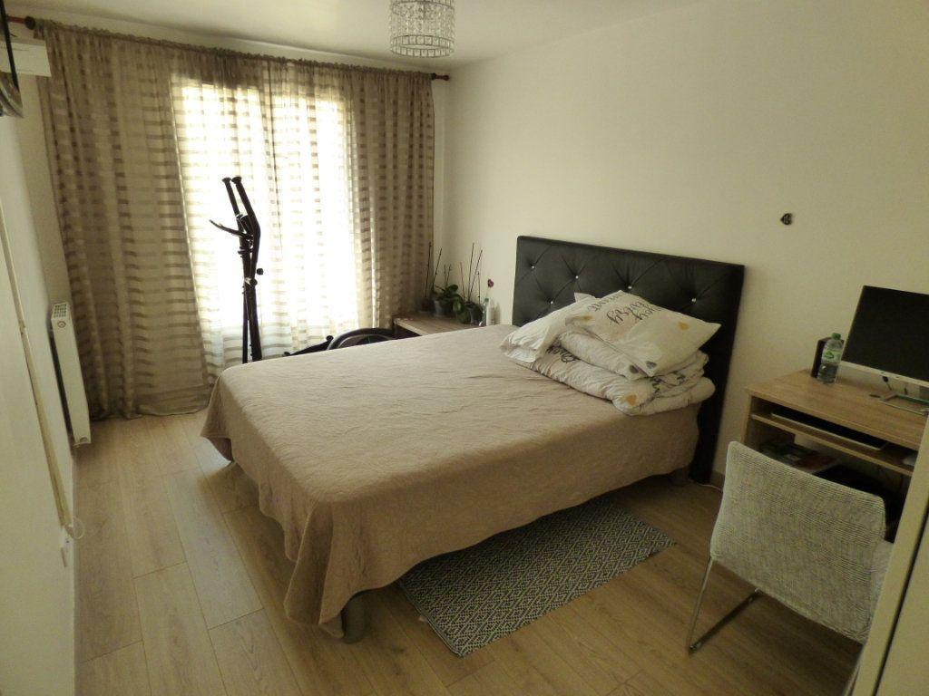 Appartement à vendre 3 58.68m2 à Vauréal vignette-5