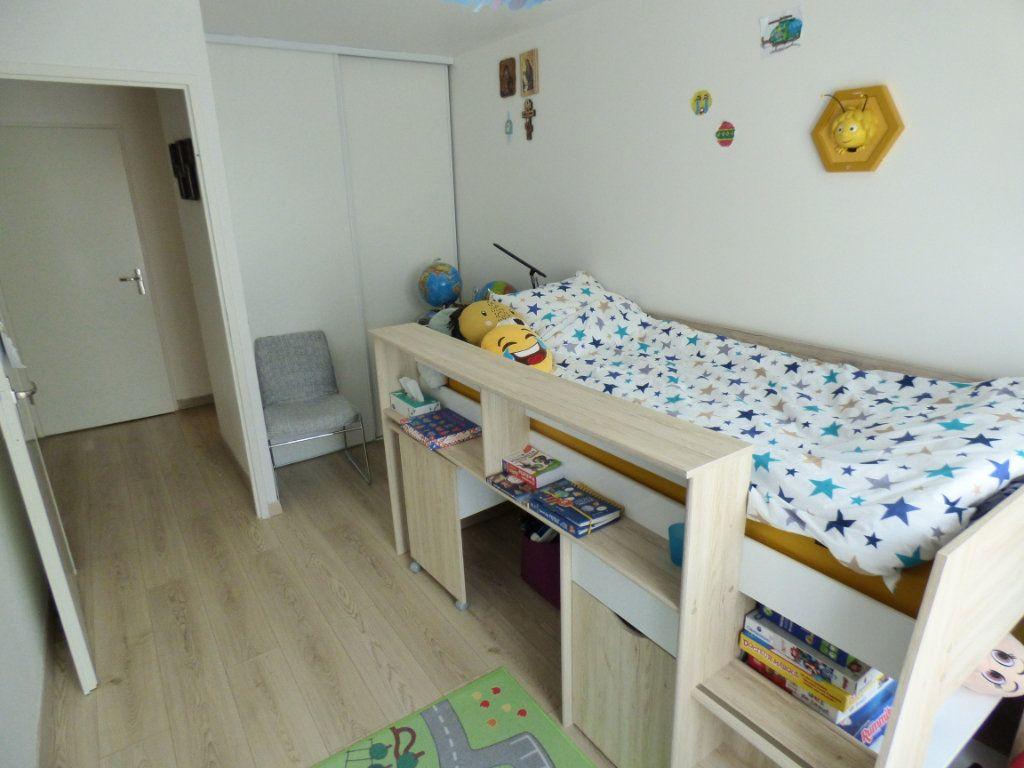 Appartement à vendre 3 58.68m2 à Vauréal vignette-6