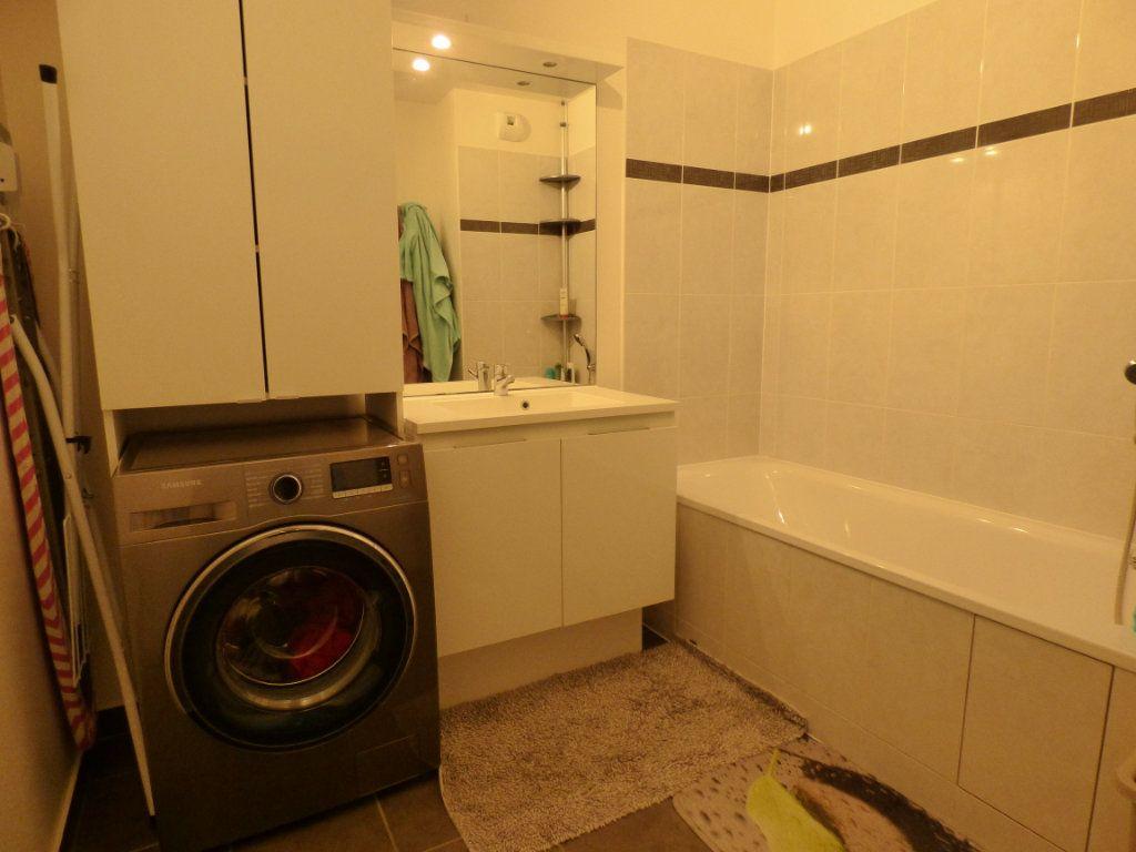 Appartement à vendre 3 58.68m2 à Vauréal vignette-7
