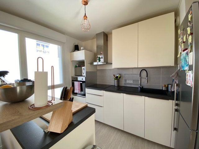 Appartement à vendre 3 57.7m2 à Cergy vignette-3