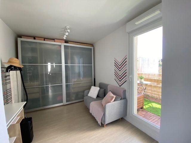 Appartement à vendre 3 57.7m2 à Cergy vignette-8