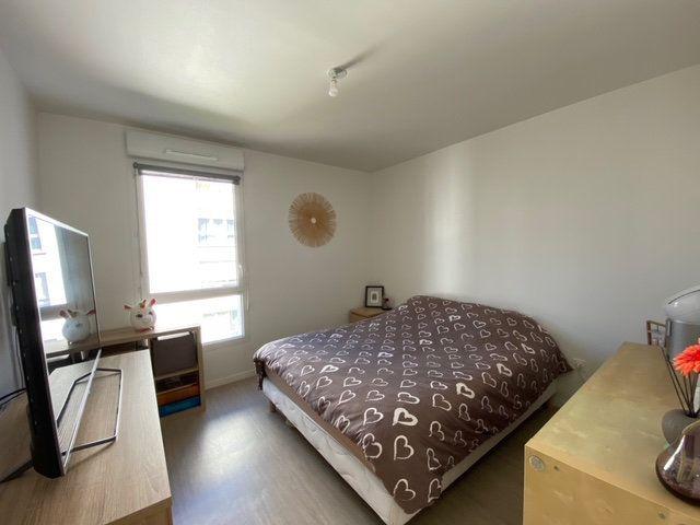 Appartement à vendre 3 57.7m2 à Cergy vignette-9