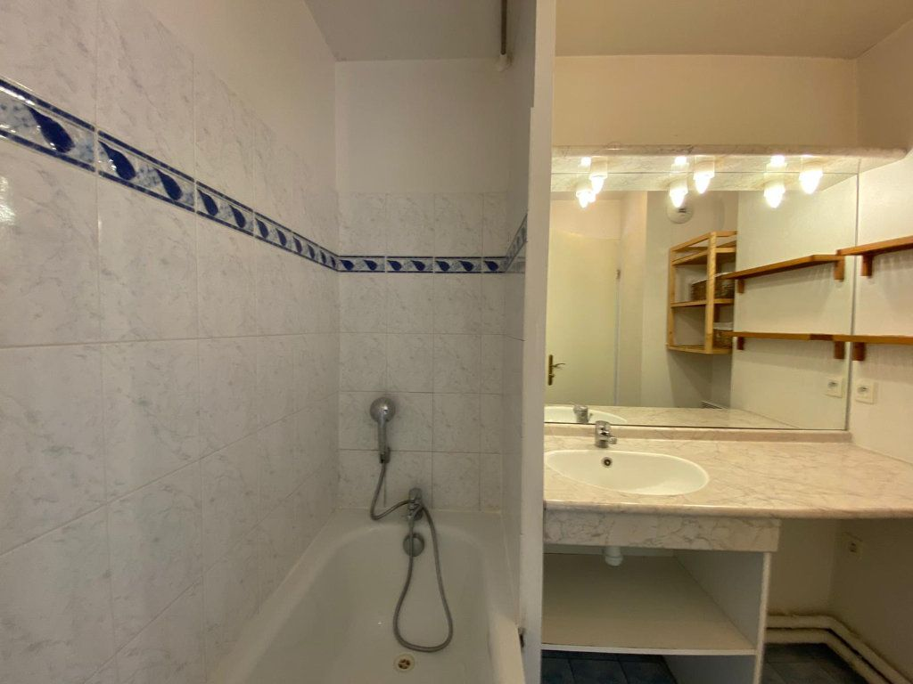 Appartement à vendre 4 61.62m2 à Cergy vignette-7