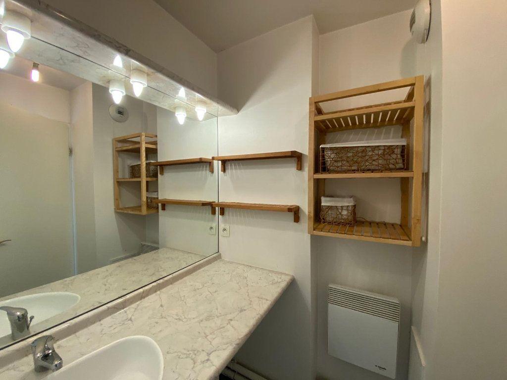 Appartement à vendre 4 61.62m2 à Cergy vignette-8