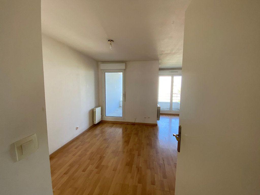 Appartement à vendre 4 61.62m2 à Cergy vignette-9