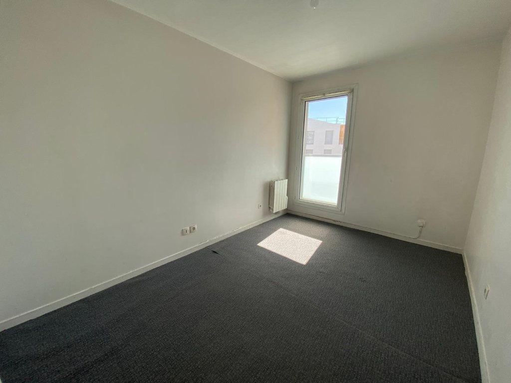 Appartement à vendre 4 61.62m2 à Cergy vignette-10