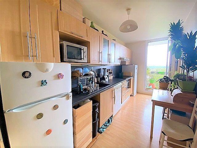 Appartement à vendre 3 74m2 à Cergy vignette-3
