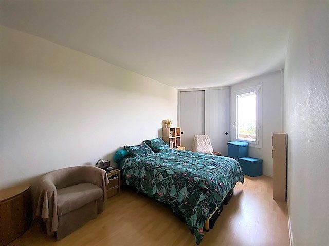 Appartement à vendre 3 74m2 à Cergy vignette-5