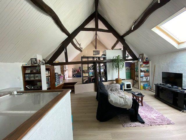 Maison à vendre 4 120m2 à Cergy vignette-1